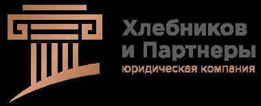 Казани
